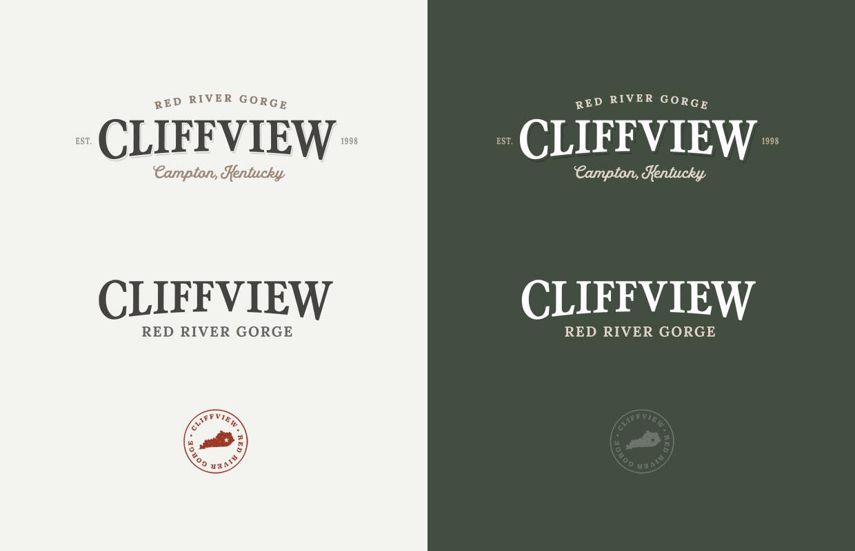 Cliffview Identity 1