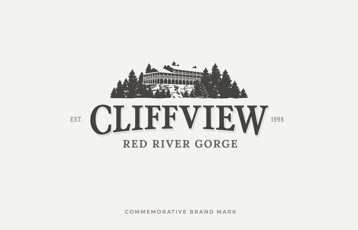 Cliffview Identity 2