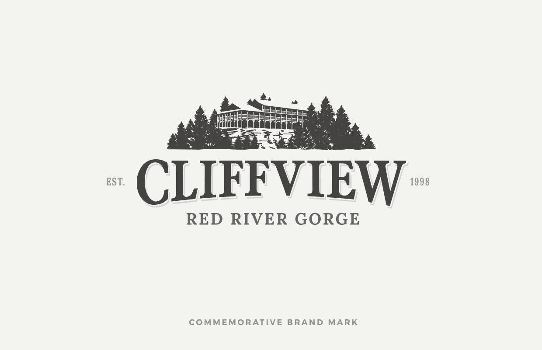 Cliffview Identity 2