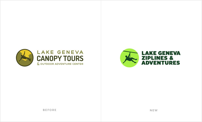lgza-brand-marks-comparison