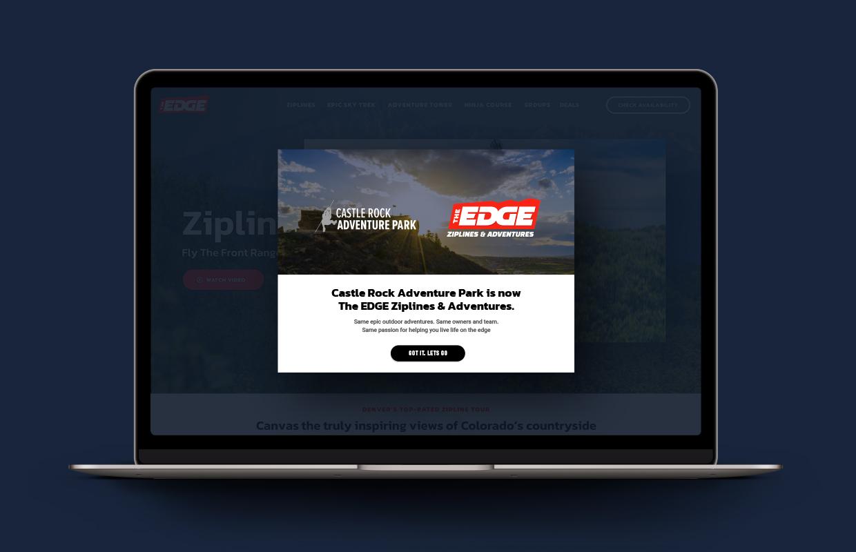 Edge-Rollout-01-website