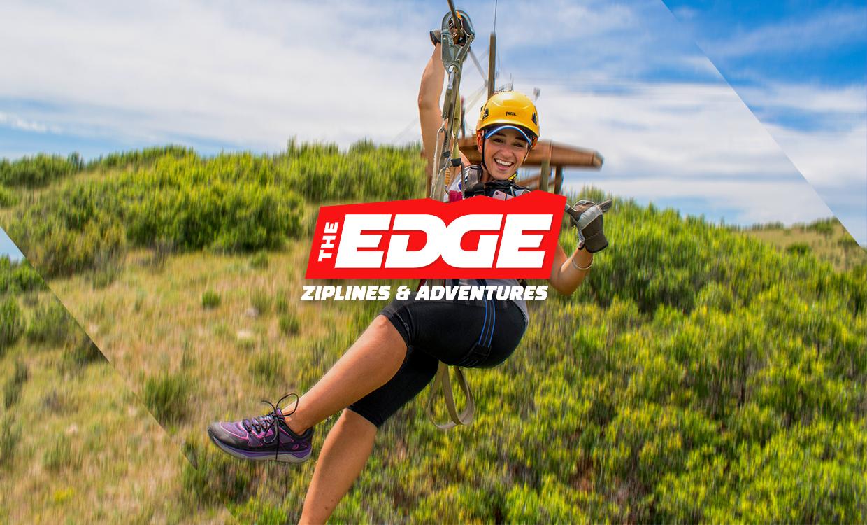 edge-identity-01-logo
