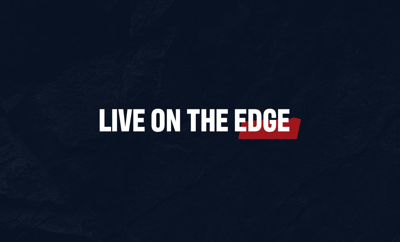 edge-identity-02-tagline